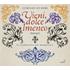 ラ・コンパーニャ・デル・マドリガーレの新録音はフランドル楽派の作曲家チプリアーノ・デ・ローレのマドリガーレ集を歌う!