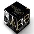 アバドのコンサート映像、ドキュメンタリーを凝縮!お得なBOX『マエストロ・クラウディオ・アバド・エディション』(25枚組DVD)