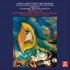 ミュンシュ&パリ管弦楽団『ベルリオーズ:幻想交響曲』(2018リマスター、アナログLP)
