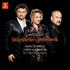 ディアナ・ダムラウ、ヨナス・カウフマン…今をときめく2人によるヴォルフ:イタリア歌曲集!