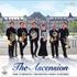 NHK交響楽団の現役ホルン奏者全員による贅沢なアンサンブル・アルバム!『The Ascension アセンション』