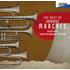 武藤英明&ロンドン・フィルによるフル・オーケストラ版日本人作曲家によるマーチ傑作選!