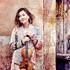 ヴァイオリニスト本田早美花の新作は世界初録音を含むヴァイオリン小品集『Souvenirs~思い出』