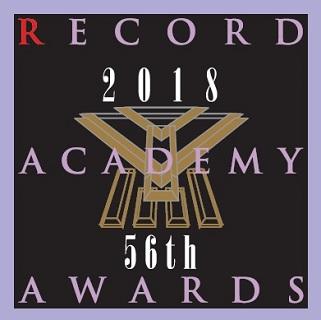 2018年度 第56回「レコード・アカデミー賞」