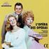 ニケ&ル・コンセール・スピリチュエル結成30周年!新作はフランス・オペラの名曲を再構成した意欲作!『「オペラによるオペラ」~姫と王子と魔の女王~』