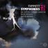 """ブラビンズ&BBCスコティッシュ響のティペットの交響曲集第2弾は""""第3番""""&""""第4番""""、世界初録音の""""交響曲変ロ長調""""!"""