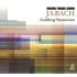音楽三昧によるピリオド楽器&室内楽版『J.S.バッハ:ゴルトベルク変奏曲 BWV988(田崎瑞博編曲)』