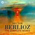 世界初録音曲、編曲作品を含んだ初の全集!『ベルリオーズ作品全集』(27枚組)