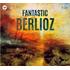 ラトル、ナガノ、プラッソンらの音源による『ファンタスティック・ベルリオーズ』(3枚組)
