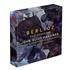ジョン・エリオット・ガーディナー『ベルリオーズ・リディスカヴァード(8CD+1DVD)』