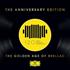 ドイツ・グラモフォン120周年記念CD『シェラック盤の黄金期』1912-1943