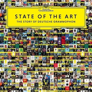 『State of the Art~ドイツ・グラモフォンの歴史』