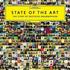 『State of the Art~ドイツ・グラモフォンの歴史』LP付きハードカバーブック(英・独語版)