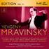 Profilムラヴィンスキー・シリーズ第4弾(10枚組)ファン狂喜の未知の音源多数収録の超お得盤!
