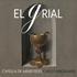 カペリャ・デ・ミニストレルスが聖杯の秘密を解き明かす!『「聖杯」~聖杯をめぐる音楽と中世典礼』