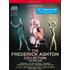 英国ロイヤル・バレエのお買い得BOX!『フレデリック・アシュトン・コレクションVol.1』(3枚組)