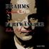 フルトヴェングラーのブラームス:交響曲第1番(1952年2月10日)未通針LPより板起こし!