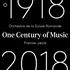 PENTATONEからの好企画!スイス・ロマンド管弦楽団100年の軌跡1918-2018(5枚組)