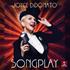 ジョイス・ディドナートがイタリア歌曲をジャズ・アレンジで歌う!『ソングプレイ』