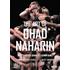 イスラエルのダンス・カンパニー、バットシェバ舞踏団の映像が登場!『オハッド・ナハリンの芸術 「ナハリンのウィルス」 「ラスト・ワーク」』
