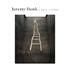ジェレミー・デンクによるピアノで辿る音楽集!『c.1300-c.2000』~1300年から2000年までの音楽の旅(2枚組)