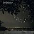 ギリシャの作曲家エレニ・カラインドルーの新作!劇作品『Tous des oiseaux』&映画『Bomb, A Love Story』の音楽集