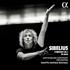 """ロウヴァリ&イェーテボリ響によるAlphaレーベルへの初録音はシベリウスの""""交響曲第1番""""&""""エン・サガ"""""""