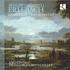 古楽アンサンブル「ラシェロン」によるフィリップ・エルレバッハ:ヴァイオリン、ヴィオラ・ダ・ガンバと通奏低音のための6つのソナタ
