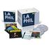 クレンペラーからドゥダメルまで!ロサンゼルス・フィルハーモニック100周年記念BOX(32CD+3DVD)