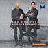 世界初録音を含む!エマニュエル・パユ&アンドラーシュ・アドリアンによるフランツ&カール・ドップラー兄弟のフルート作品集『ドップラーの発見』
