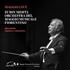 """メータ&フィレンツェ五月音楽祭管による2017年ライヴ!ブルックナー""""交響曲第4番「ロマンティック」"""""""