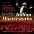 ムーティ&シカゴ響の新録音はイタリア・オペラの名曲集!『ムーティ・コンダクツ・イタリアン・マスターワークス』