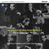 バルビローリ&ベルリン・フィル/マーラー:交響曲第9番(アナログLP盤)