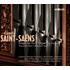 カプリッチョ・バロック・オーケストラ(ピリオド・オケ)によるサン=サーンス:交響曲第3番 《オルガン付き》(オルガン協奏曲編曲版)(SACDハイブリッド)