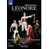 """知られざるオペラを映像化!ブラウン&オペラ・ラファイエットによるピエール・ガヴォーの歌劇""""レオノール"""""""