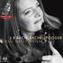 """世界初録音!レイチェル・ポッジャーがJ.S.バッハの""""無伴奏チェロ組曲""""をヴァイオリンで録音!(2枚組SACDハイブリッド)"""