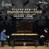 """エッセール&ジュードによる2台ピアノ版ベルリオーズの""""幻想交響曲""""!プレイエル製対面ピアノで演奏"""