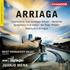 ファンホ・メナ&BBCフィルの「スペイン音楽シリーズ」最新作はアリアーガの管弦楽作品集