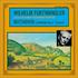 """フルトヴェングラー&ウィーン・フィル~1943年スタジオ録音のベートーヴェン""""田園"""""""