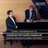 """シャルル・リシャール=アムランがケント・ナガノ&モントリオール響と共演したショパンの""""ピアノ協奏曲第1番&第2番""""!"""