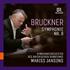 """ヤンソンス&バイエルン放送交響楽団による2014年ライヴ!ブルックナー""""交響曲第9番"""""""