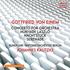 カリツケ&ベルリン放送響の新録音はゴットフリート・フォン・アイネムの管弦楽作品集