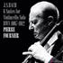 フルニエのバッハ無伴奏の東京ライヴがSACD/CD/LPレコードで新装再発売!