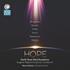 コーポロン&ノース・テキサス・ウインド・シンフォニーのレコーディング・プロジェクト第13弾!『ホープ』