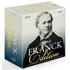 フランキスト必携!セザール・フランクの主要作品を各社音源から結集したBOXが初登場(23枚組)