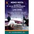 """世界初映像化!ニーノ・ロータの2つのオペラ""""神経症患者の夜""""、""""二人の内気な男"""""""