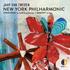 ズヴェーデン&ニューヨーク・フィル~ストラヴィンスキー:春の祭典/ドビュッシー:海