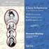 ロマンティック・ピアノ・コンチェルト・シリーズ第78集!2019年に生誕200周年を迎えるクララ・シューマンのピアノ協奏曲!