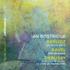 テノールのイアン・ボストリッジとモルロー&シアトル響によるオーケストラ伴奏歌曲集『ベルリオーズ、ラヴェル、ドビュッシーを歌う』