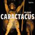"""近代英国音楽で定評のあるマーティン・ブラビンズがエルガーの大規模合唱作品""""カラクタクス""""を録音!(2枚組)"""